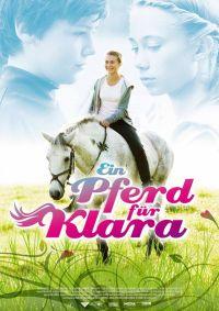 Смотреть Клара онлайн на Кинопод бесплатно