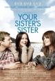 Смотреть фильм Сестра твоей сестры онлайн на Кинопод бесплатно