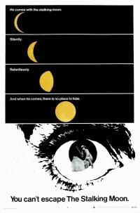 Смотреть Восходящая Луна онлайн на Кинопод бесплатно