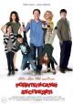 Смотреть фильм Родительский беспредел онлайн на Кинопод бесплатно