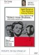 Смотреть фильм Любите ли вы Брамса? онлайн на Кинопод бесплатно