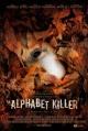 Смотреть фильм Алфавитный убийца онлайн на Кинопод бесплатно
