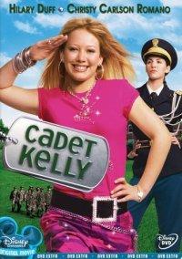 Смотреть Кадет Келли онлайн на Кинопод бесплатно