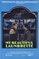 Смотреть фильм Моя прекрасная прачечная онлайн на Кинопод бесплатно