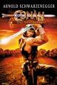 Смотреть фильм Конан-разрушитель онлайн на Кинопод бесплатно