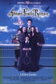 Смотреть фильм Воссоединение семейки Аддамс онлайн на Кинопод бесплатно