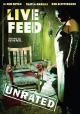Смотреть фильм Живая еда онлайн на Кинопод бесплатно