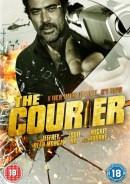 Смотреть фильм Курьер онлайн на Кинопод бесплатно