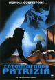 Смотреть фильм Фотографируя Патрицию онлайн на Кинопод бесплатно