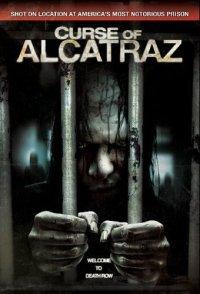 Смотреть Проклятие тюрьмы Алькатрас онлайн на Кинопод бесплатно