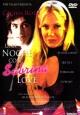 Смотреть фильм Ночь любви онлайн на Кинопод бесплатно