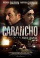 Смотреть фильм Каранчо онлайн на Кинопод бесплатно