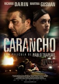 Смотреть Каранчо онлайн на Кинопод бесплатно