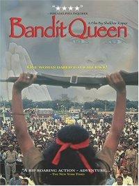 Смотреть Королева бандитов онлайн на Кинопод бесплатно