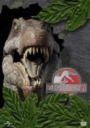 Смотреть фильм Парк Юрского периода 3 онлайн на KinoPod.ru платно