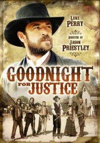 Смотреть Справедливый судья онлайн на Кинопод бесплатно