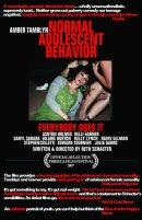Смотреть фильм Подростки как подростки онлайн на Кинопод бесплатно