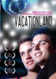 Смотреть фильм Страна каникул онлайн на Кинопод бесплатно