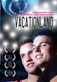 Смотреть Страна каникул онлайн на Кинопод бесплатно