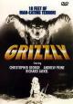 Смотреть фильм Гризли онлайн на Кинопод бесплатно