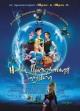 Смотреть фильм Новые приключения Золушки онлайн на Кинопод бесплатно
