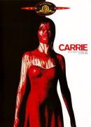 Смотреть фильм Кэрри онлайн на Кинопод бесплатно