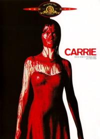 Смотреть Кэрри онлайн на Кинопод бесплатно