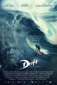 Смотреть Дрифт онлайн на Кинопод бесплатно