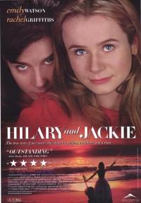 Смотреть Хилари и Джеки онлайн на Кинопод бесплатно