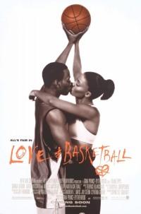 Смотреть Любовь и баскетбол онлайн на Кинопод бесплатно