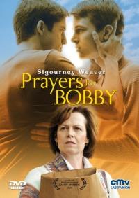 Смотреть Молитвы за Бобби онлайн на Кинопод бесплатно