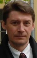 Михаил Терентьев