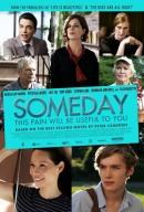 Смотреть фильм Однажды эта боль принесет тебе пользу онлайн на Кинопод бесплатно