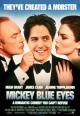 Смотреть фильм Голубоглазый Микки онлайн на Кинопод бесплатно