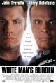 Смотреть фильм Участь белого человека онлайн на KinoPod.ru бесплатно