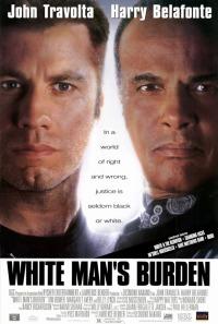 Смотреть Участь белого человека онлайн на Кинопод бесплатно