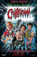 Смотреть фильм Чиллерама онлайн на Кинопод бесплатно