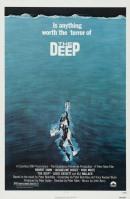 Смотреть фильм Бездна онлайн на KinoPod.ru платно