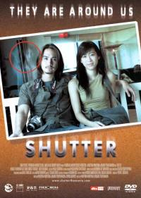 Смотреть Затвор онлайн на Кинопод бесплатно