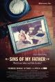 Смотреть фильм Грехи моего отца онлайн на Кинопод бесплатно