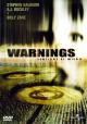 Смотреть фильм Зловещее предупреждение онлайн на Кинопод бесплатно