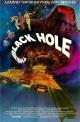 Смотреть фильм Черная дыра онлайн на Кинопод бесплатно