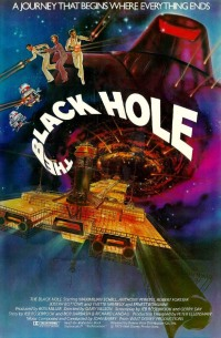 Смотреть Черная дыра онлайн на Кинопод бесплатно
