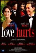Смотреть Любовные раны онлайн на Кинопод бесплатно