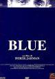 Смотреть фильм Блю онлайн на Кинопод бесплатно
