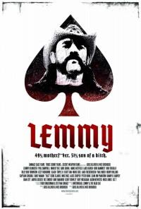 Смотреть Лемми онлайн на Кинопод бесплатно