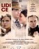 Смотреть фильм Лидице онлайн на Кинопод бесплатно