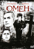Смотреть фильм Омен онлайн на Кинопод бесплатно
