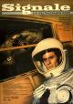 Смотреть фильм Приключения в космосе онлайн на Кинопод бесплатно
