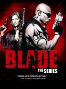 Смотреть фильм Блэйд онлайн на Кинопод бесплатно